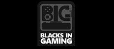 Blacks In Gaming
