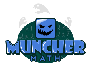 featimg_munchermath